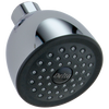 Touch-Clean® Shower Head
