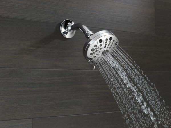 Flange - Shower, image 152