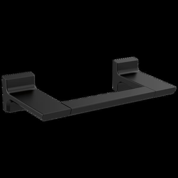 "8"" Mini Towel Bar, image 1"