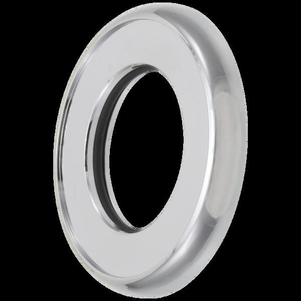 Trim Ring - Diverter Handle, image 1