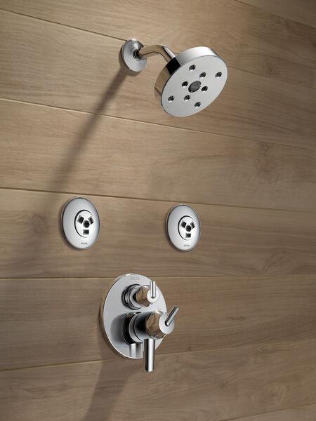 Flange - Shower, image 202