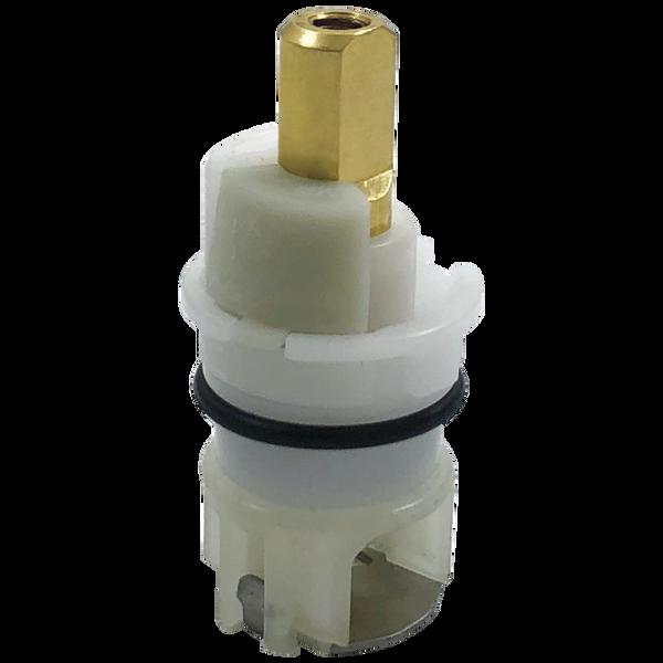 Stem Embly 2h Rp25513 Delta Faucet