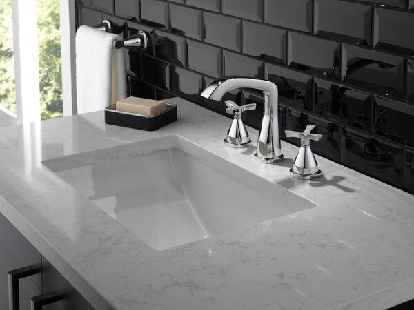 Widespread Faucet, image 5