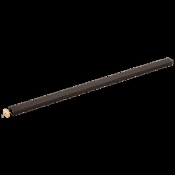 Slide Bar - Contemporary, image 1