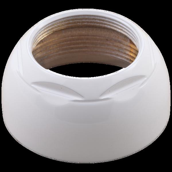Bonnet Nut, image 1
