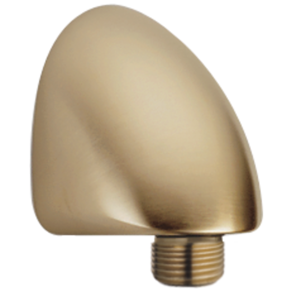 Wall Elbow for Hand Shower, image 1