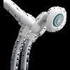 Palm® 5-Spray Shower Head