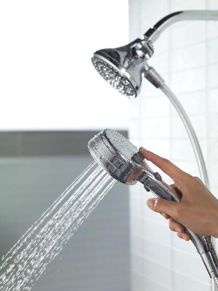 Shower Arm, image 13