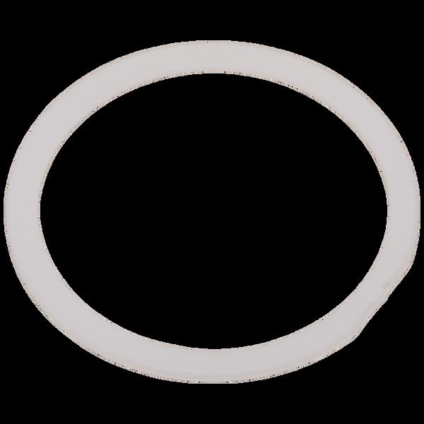 Slip Ring - 2H Kitchen, image 1