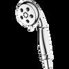 H<sub>2</sub>Okinetic® 3-Setting Hand Shower
