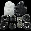 Cartridge Adapter - MultiChoice® 17 Series