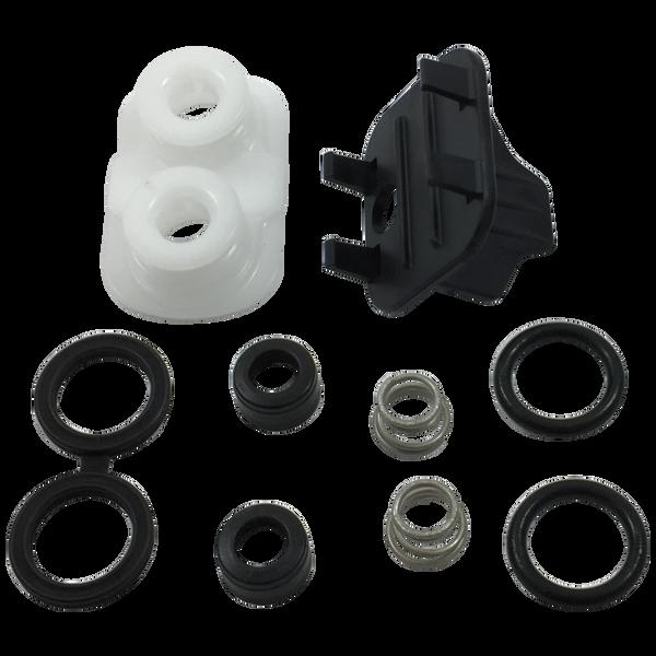 Cartridge Adapter - MultiChoice® 17 Series, image 1