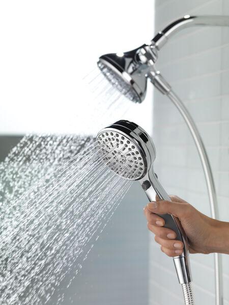 Shower Arm, image 9