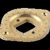 Bottom Washer & Body - Roman Tub - R2700 / R4700