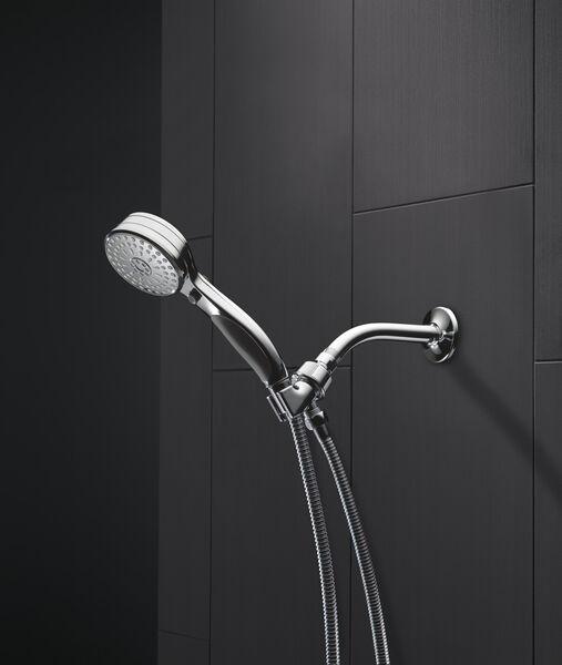 Flange - Shower, image 62