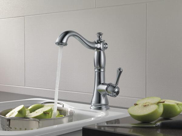 Single Handle Bar / Prep Faucet, image 9