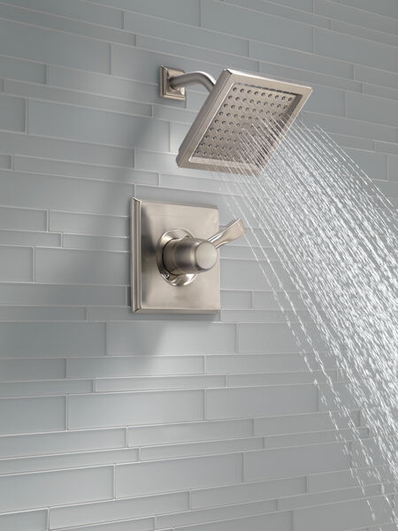 Monitor® 14 Series Shower Trim, image 8