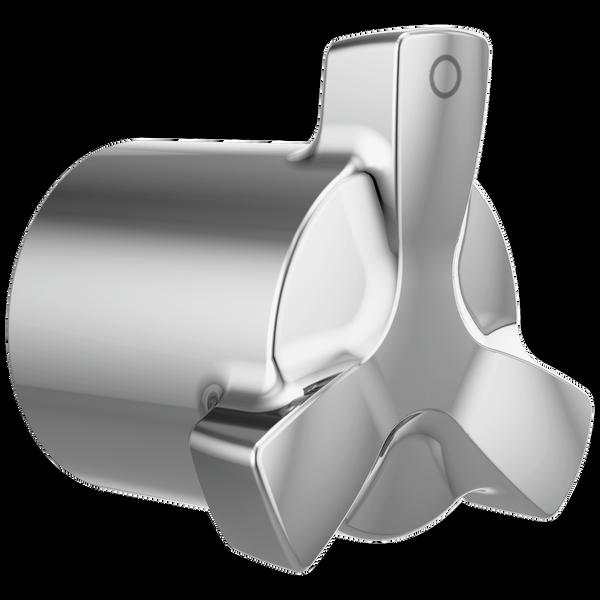 Integrated Diverter Helo, image 1