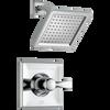 Monitor® 14 Series Shower Trim