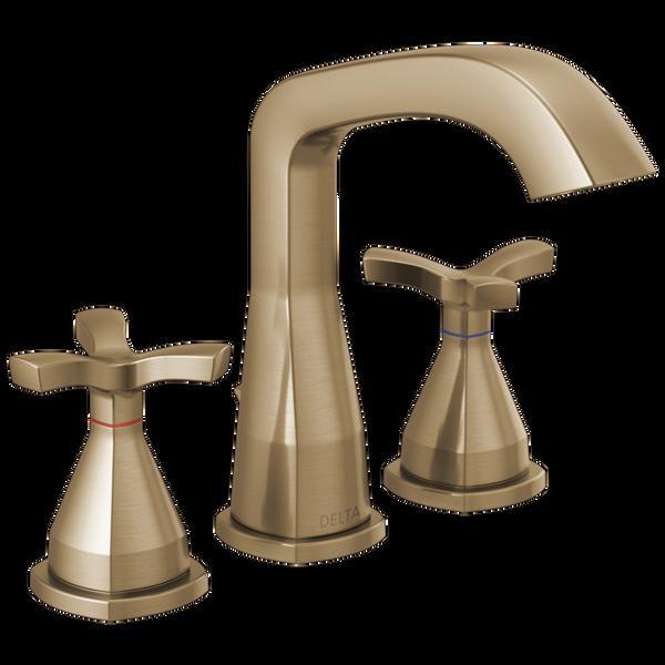 Widespread Faucet, image 1