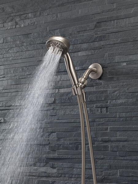 Shower Arm & Flange, image 20