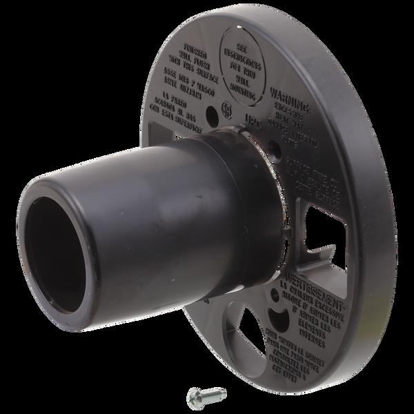 Gray Plasterguard - 17 Series, image 1
