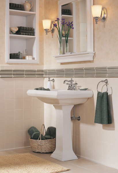 Towel Ring, image 2