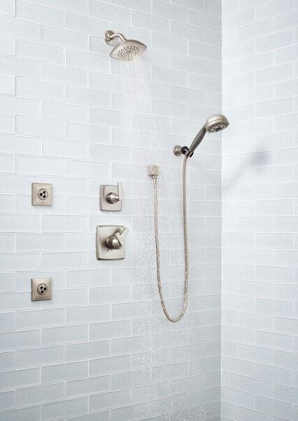 Monitor® 14 Series Shower Trim, image 2