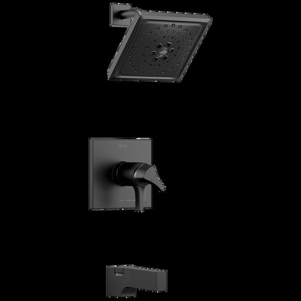TempAssure® 17T Series Tub and Shower Trim, image 1