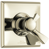 Monitor® 17 Series Valve Only Trim