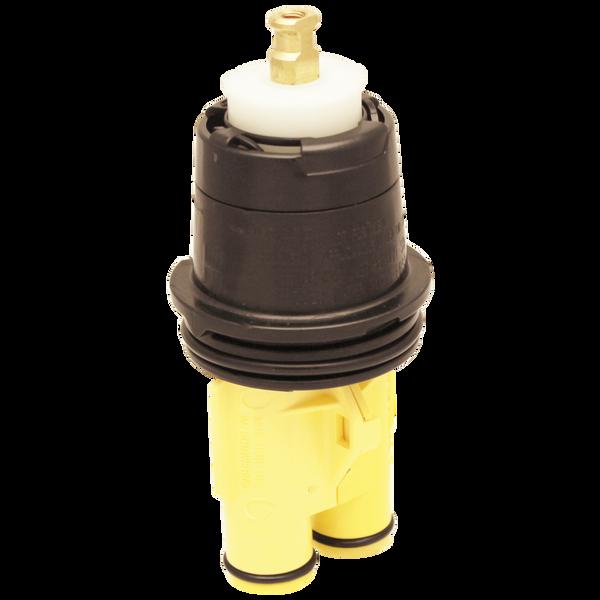 Cartridge - Non-Pressure Balance - 1300 Series, image 1