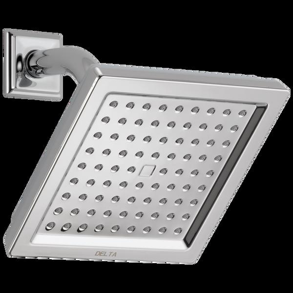 Shower Arm, image 5