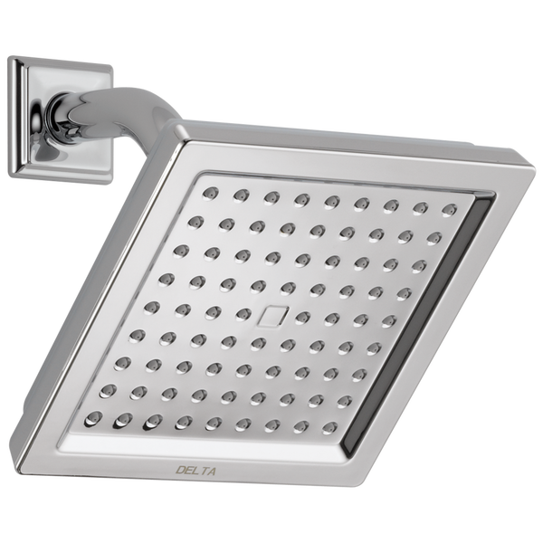 Shower Arm, image 6