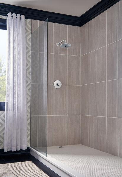 Flange - Shower, image 209