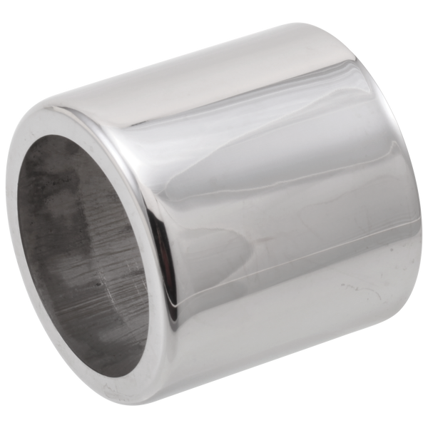 Trim Sleeve - 17 Series, image 1