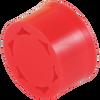 Aerator - Water-Efficient - 0.5 GPM