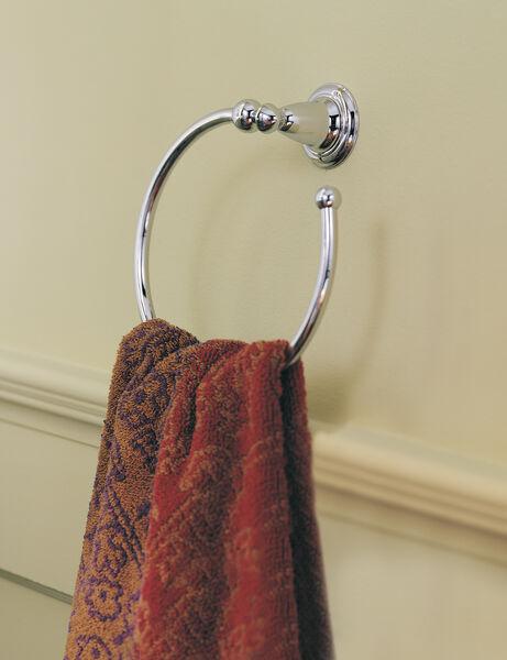 Towel Ring, image 4