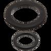 O-Ring & Gasket