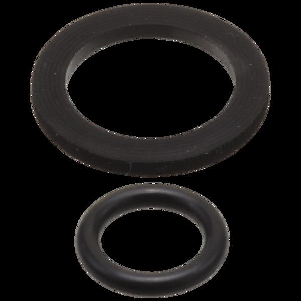 O-Ring & Gasket, image 1
