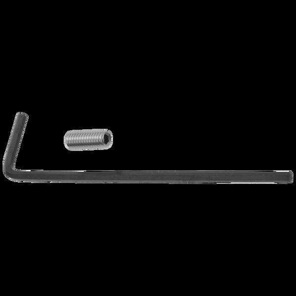 D/&D PowerDrive 4PJ1475 Metric Standard Replacement Belt