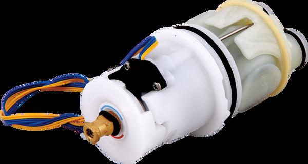 Cartridge Assembly - Temp2O® Tub & Shower, image 2