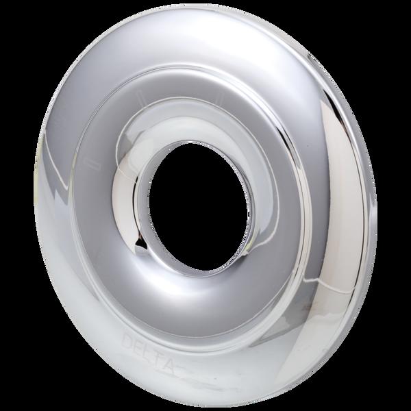 Escutcheon - 3-Setting Diverter, image 1