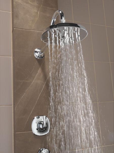 "Shower Arm - 16"", image 6"