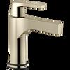 Single Handle Bathroom Faucet with Touch<sub>2</sub>O.xt® Technology