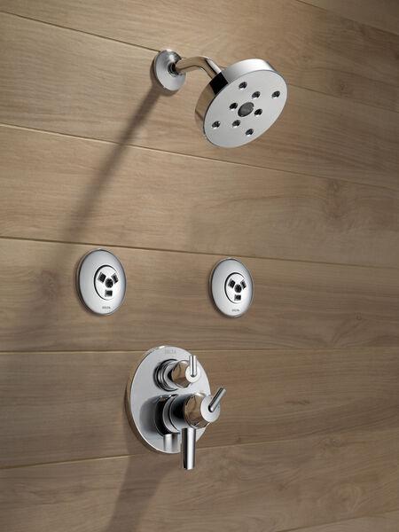 Flange - Shower, image 200