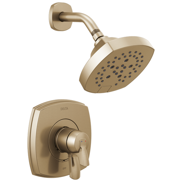 17 Series Shower Only, image 1