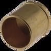 Copper Plug - Shower Only
