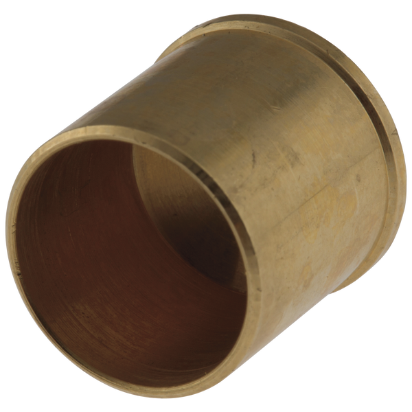 Copper Plug - Shower Only, image 1