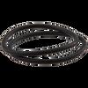O-Rings (2)