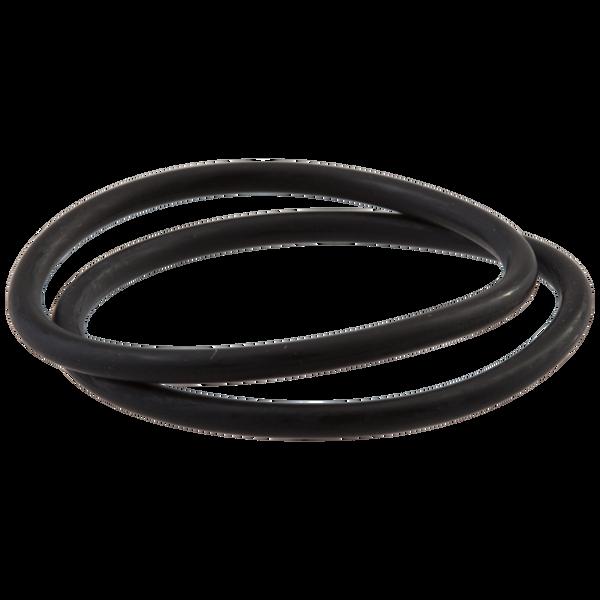 O-Rings (2), image 1